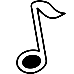 PicoPlay Icon